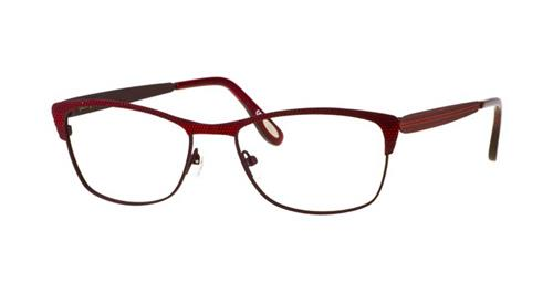 9075ecb7dd6c glacee - Alternative Eyewear