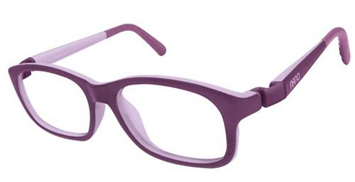 3c031926ab nano VISTA - Alternative Eyewear