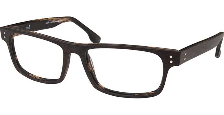 50dd4e96baad1 SG-ASHER - Alternative Eyewear