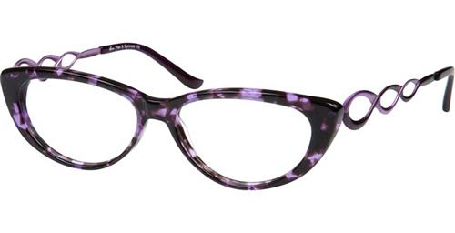 108249b302 Archive - Alternative Eyewear